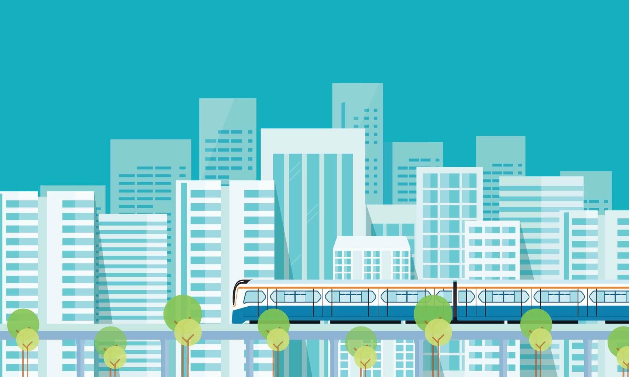 SEO, Digital Stewardship, Motivational, and Impact Zone Consultancy News Blog