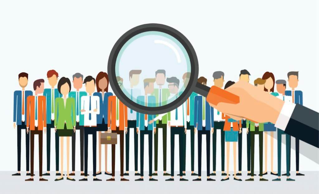 Understand How Better SEO Will Help Your Business