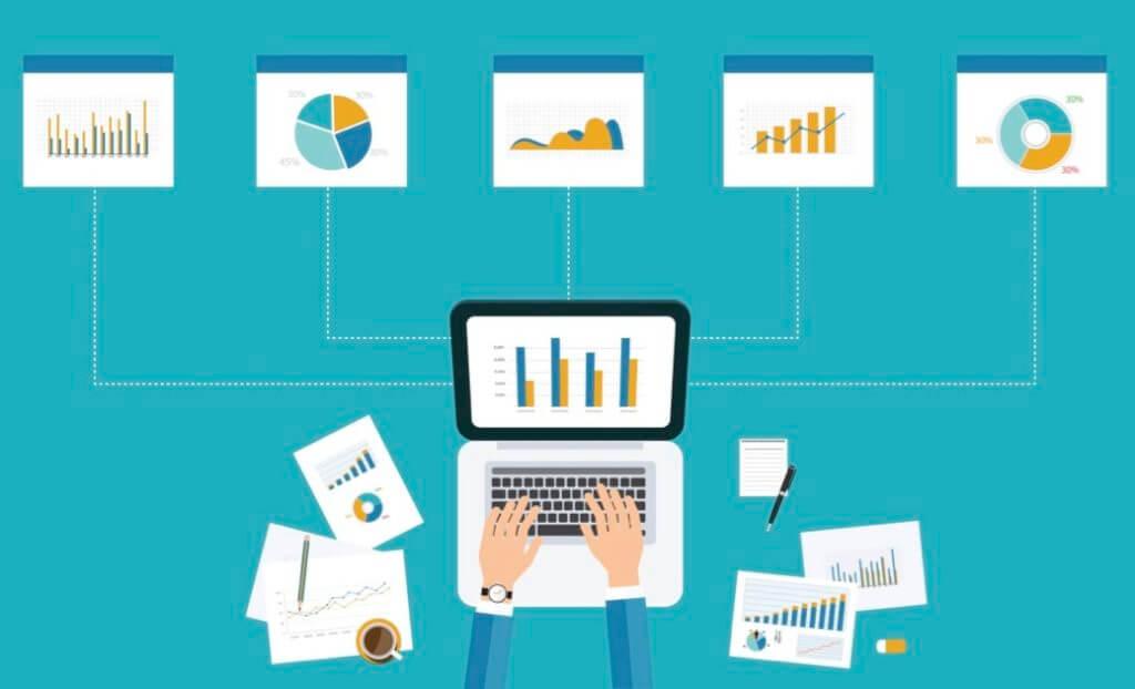 Manage Data: Preservation Standards & Management