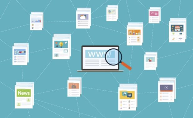 Search Engines: a Clear Non-technical Overview