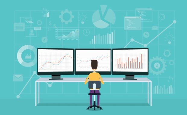 SEO Pricing for Implementation and Maintenance